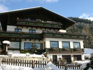 Pension Austria, 3*