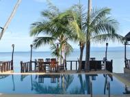 Phangan Cottage, 2*