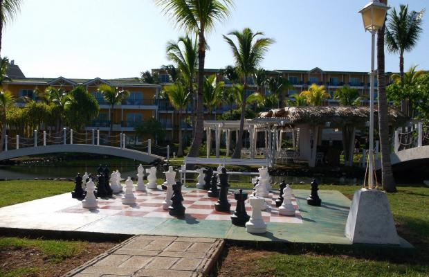 фото отеля Melia Las Antillas (ex. Beaches Varadero) изображение №13