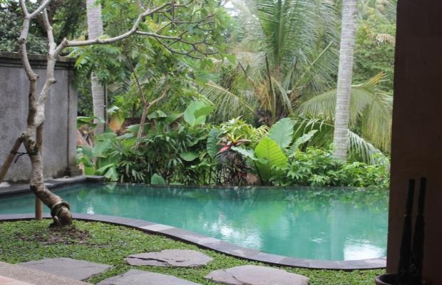 фотографии Sankara Ubud Resort and Villa изображение №52