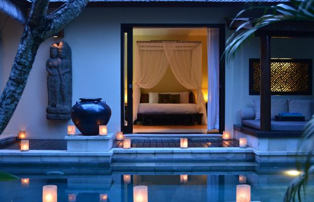 фотографии отеля Villa Air Bali Boutique Resort & Spa изображение №19