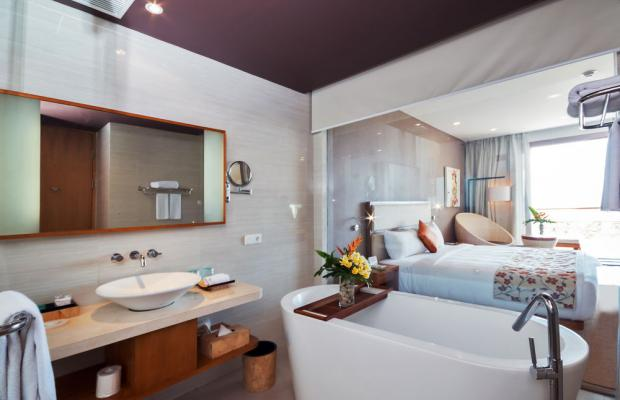 фотографии отеля Vouk Hotel and Suites (ex. Mantra Nusa Dua; The Puri Nusa Dua) изображение №23