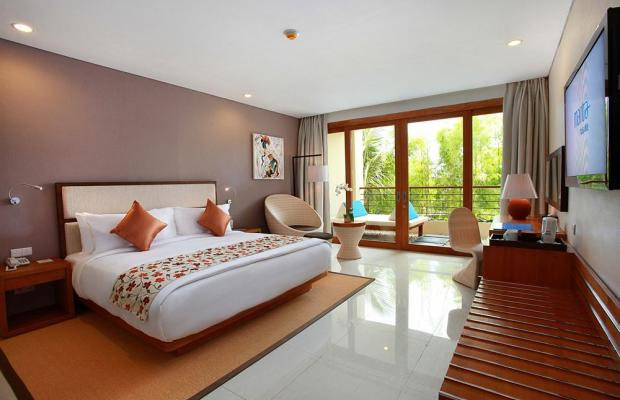 фото Vouk Hotel and Suites (ex. Mantra Nusa Dua; The Puri Nusa Dua) изображение №38