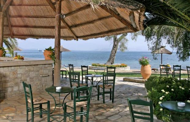 фото отеля Corfu Dassia Chandris & Spa Hotel изображение №17