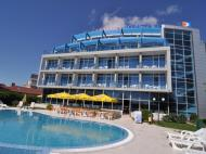 Regata Palace, 4*
