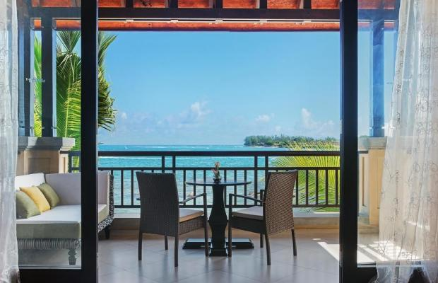 фотографии The Westin Mauritius Turtle Bay Resort & Spa изображение №12