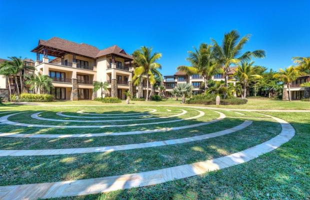 фото The Westin Mauritius Turtle Bay Resort & Spa изображение №22