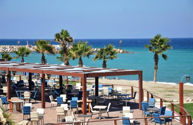 фото отеля Aegean Breeze Resort (ex.Medblue Fanes Holiday Village First Class; Nautica Blue) изображение №13