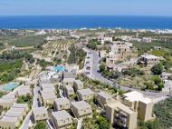 Rimondi Grand Resort & Spa, 5*