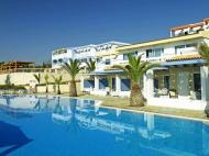 Aldemar Paradise Village, 5*