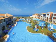 Aldemar Olympian Village, 5*