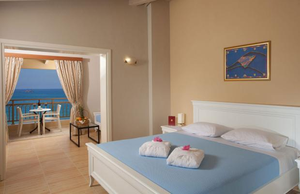 фотографии Agelia Beach (ex. Golden Sand Boutique Hotel; Cretotel Golden Sand) изображение №8