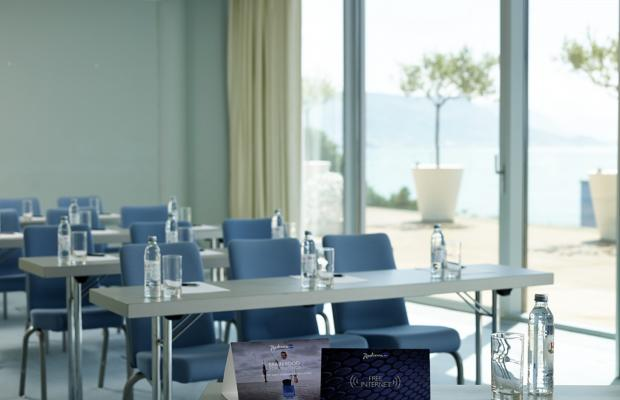 фото Radisson Blu Resort, Split изображение №42