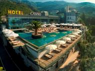 The Queen of Montenegro (ex. Panorama), 4*