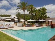 Can Lluc Boutique Country Hotel & Villas, 5*