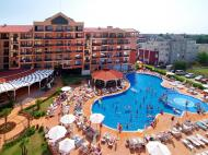 Diamant Residence Hotel & Spa, 4*