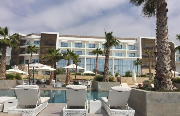фото отеля Hyatt Place Taghazout Bay изображение №33