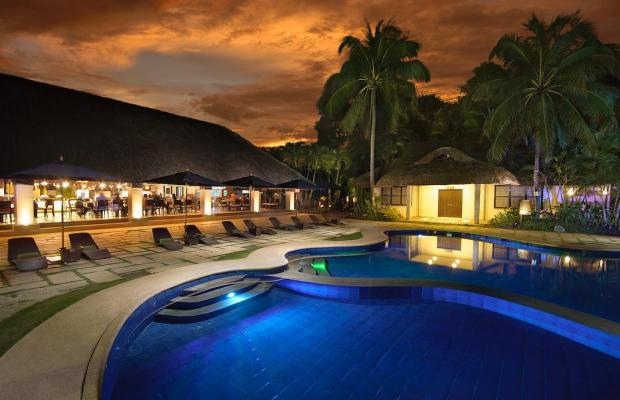 фотографии South Palms Resort Panglao изображение №44