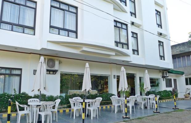 фото отеля Ipil Suites Puerto Princesa (ex. Ipil Travelodge Puerto Princesa) изображение №1