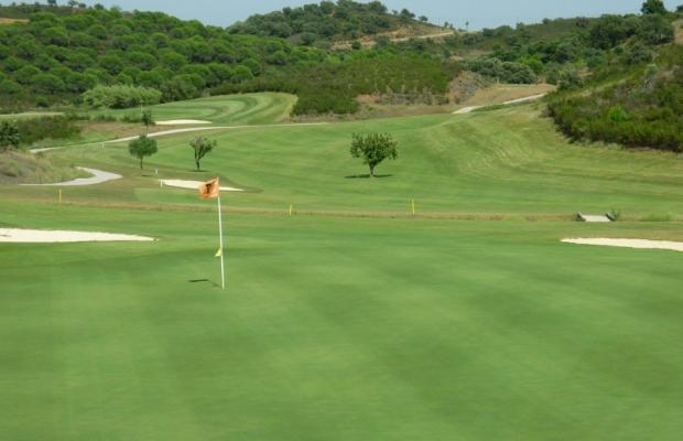 фото Castro Marim Golf & Country Club изображение №18
