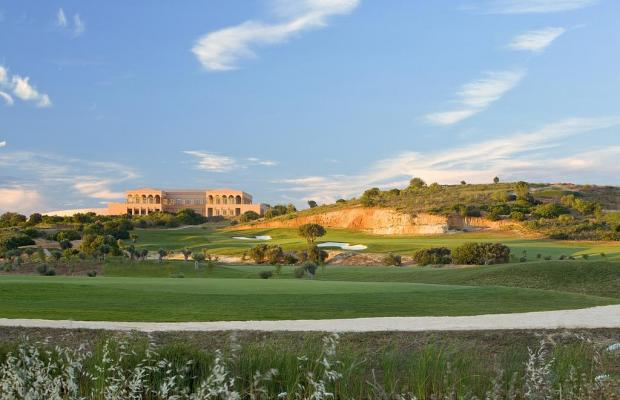 фото отеля Amendoeira Golf Resort изображение №49