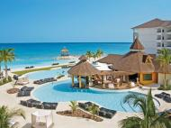 Secrets Resort & Spa Wild Orchid, 5*