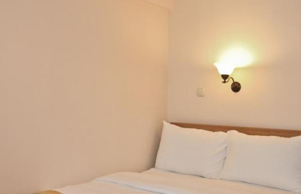 фотографии Three Apples Taksim Suites изображение №24