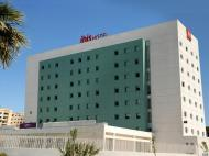 Hotel ibis Tanger City Center, 3*