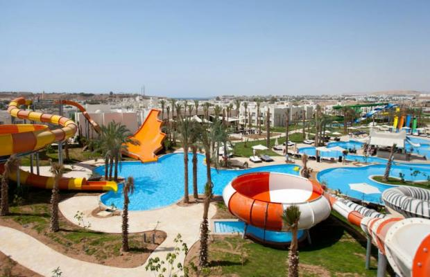 фото Le Royal Holiday Resort изображение №22