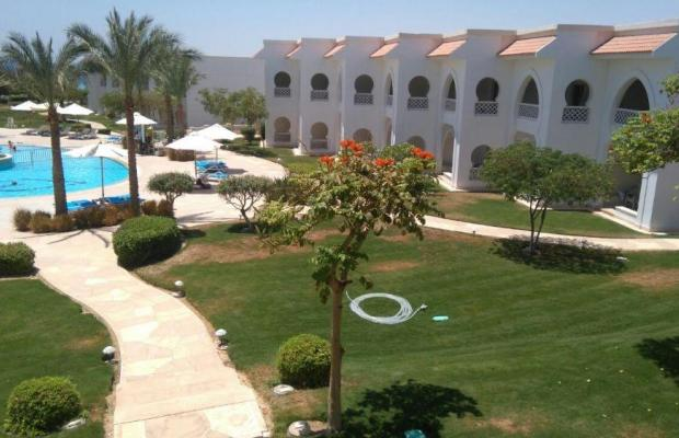 фотографии отеля Old Palace Resort Sahl Hasheesh изображение №7