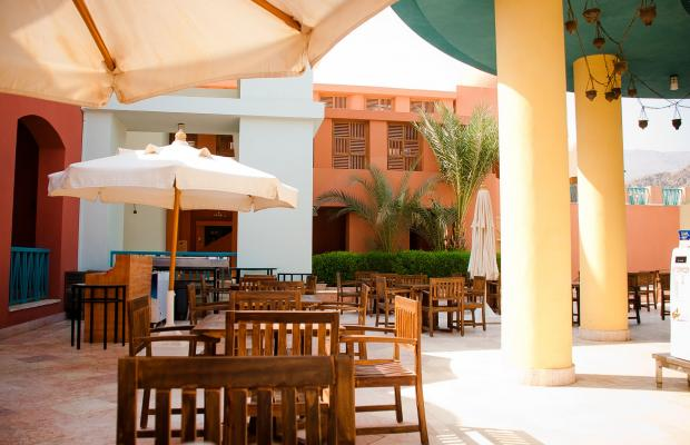 фото отеля Miramar Resort Taba Heights (ex. Hyatt Regency Taba Heights) изображение №33