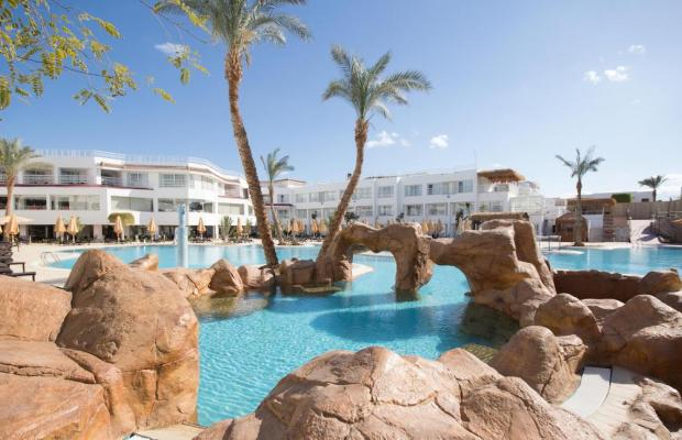 фотографии отеля Sharming Inn Hotel (ex. PR Club Sharm Inn; Sol Y Mar Sharming Inn) изображение №11