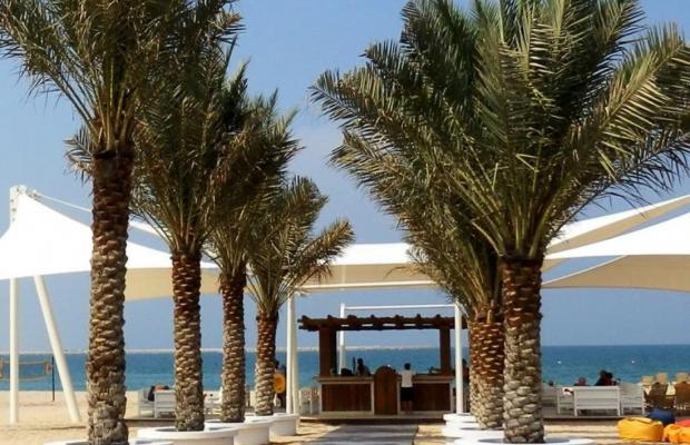 фотографии Al Hamra Palace Beach Resort изображение №16