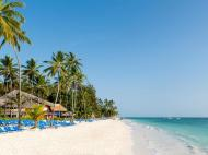 Sunscape Dominican Beach Punta Cana (ex. Barcelo Dominican Beach Resort; Ocean Bavaro Spa & Beach Resort), 4*