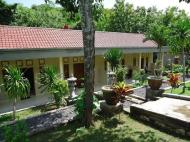 Belong Bunter Homestay, 1*