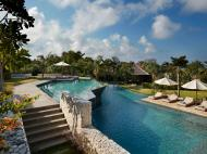 Bulgari Resort Bali  (ex. Bulgari Hotels & Resorts), 5*