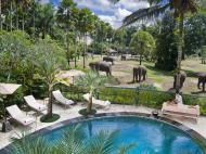 Elephant Safari Park Lodge, 4*
