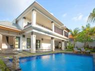 Grand La Villais Hotel, Villas and Spa (ex. Grand Hardys Hotel, Villas and Spa), 5*