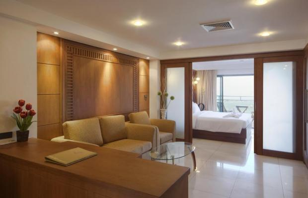 фото отеля Baywalk Residence Pattaya изображение №21