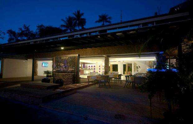 фото отеля The L Resort (ex. Wanna's Place Andaman Sunset Resort) изображение №17