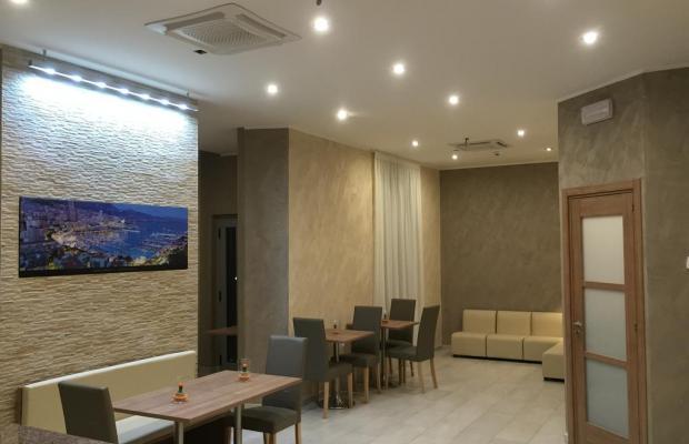 фото Hotel Montecarlo изображение №10