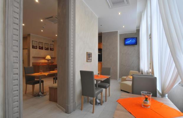 фото отеля Hotel Montecarlo изображение №9