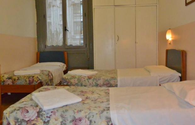 фото отеля Hotel Central Station изображение №25