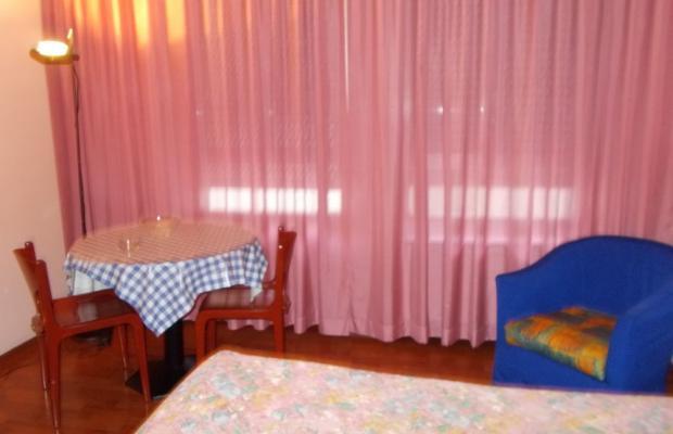 фото отеля Residence Pola изображение №21