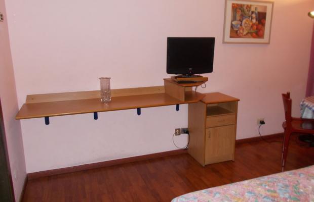 фото Residence Pola изображение №14
