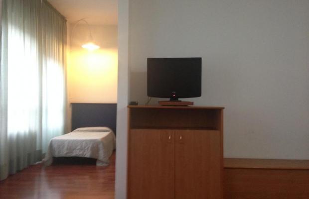 фото отеля Residence Pola изображение №5