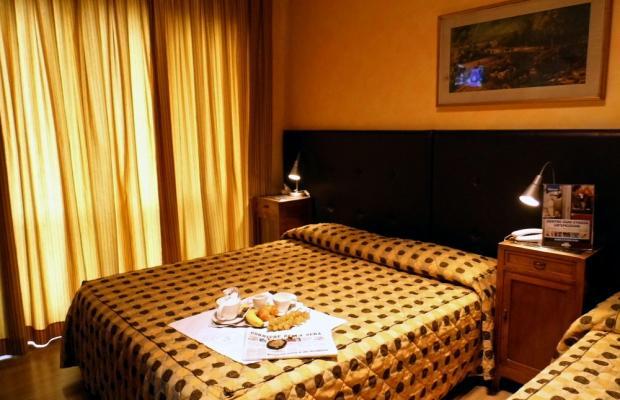фотографии Hotel Accursio изображение №40