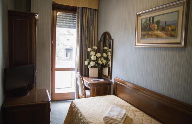 фото отеля Hotel Accursio изображение №25