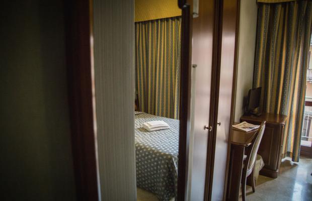 фото Hotel Accursio изображение №10