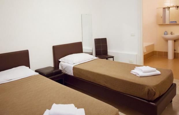 фотографии отеля Nino Residence изображение №43